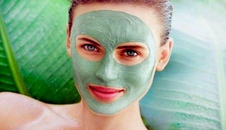 Самые простые способы избавиться от черных точек на лице. – Косметические процедуры