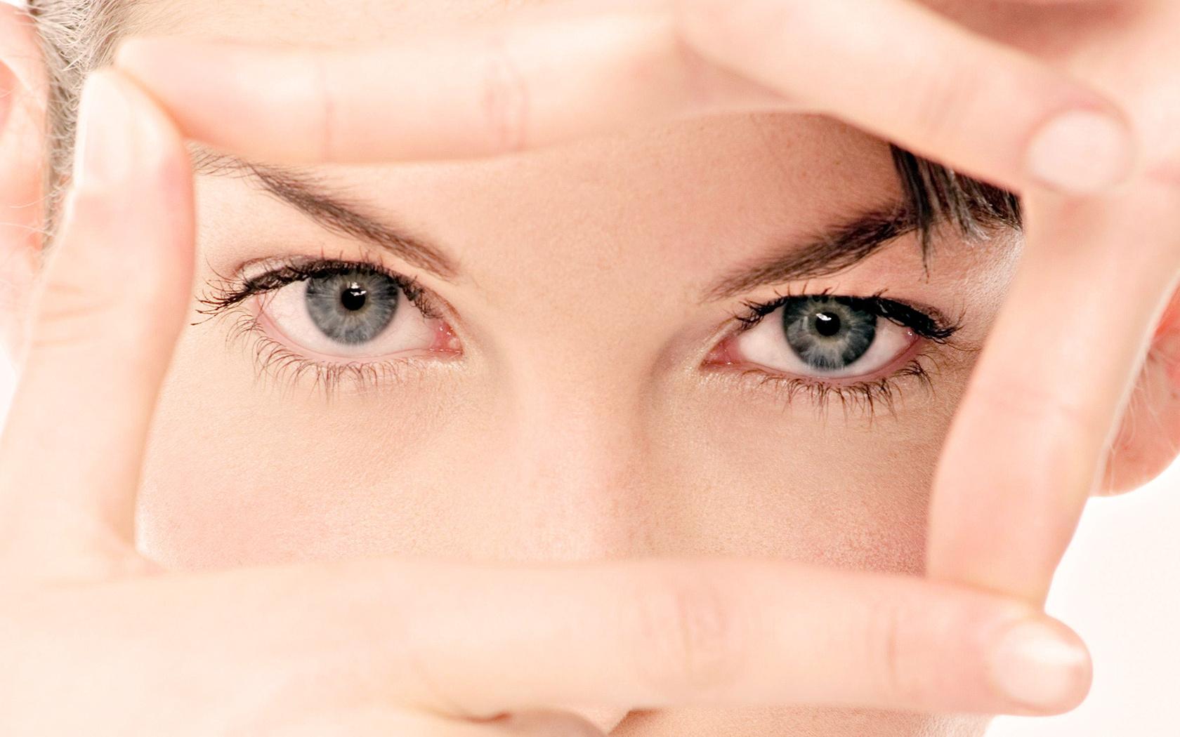 БАДы как средство борьбы с заболеваниями глаз