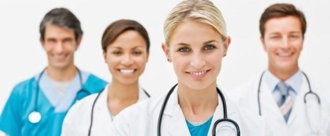 Как сохранить свое здоровье?