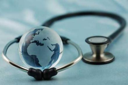 Станет ли медицинский туризм одним из ведущих направлений туристической отрасли?
