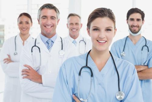 Лечение серьезных заболеваний за рубежом