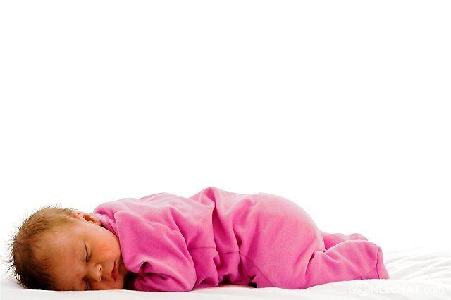 Доказана высокая эффективность упрощенного протокола лечения бактериальных инфекций у новорожденных и детей грудного возраста с помощью оральных антибиотиков