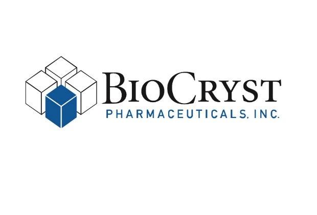 BioCryst займется разработкой терапии лихорадки Эбола