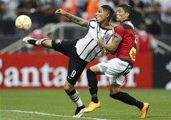 3:0 в пользу вируса денге: бразильских футболистов «косит» суставная лихорадка