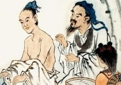В средние века чума могла прийти в Европу из Китая
