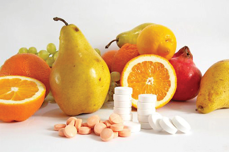 В чем инновационность препаратов, которые предлагает своим клиентам компания «4life Research LTD»?