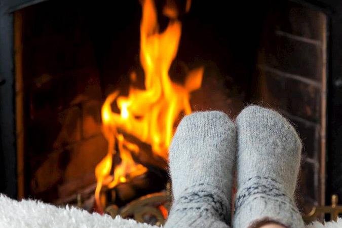 ОРВИ, ОРЗ, простуда, ринит, грипп: какая разница?