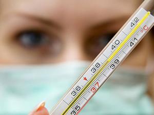 Пять признаков того, что у вас именно простуда, а не грипп