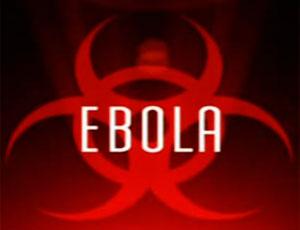 Американские регуляторы отзывают с рынка 10-минутные тесты на лихорадку Эбола