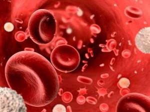 Новые исследования о лейкемии