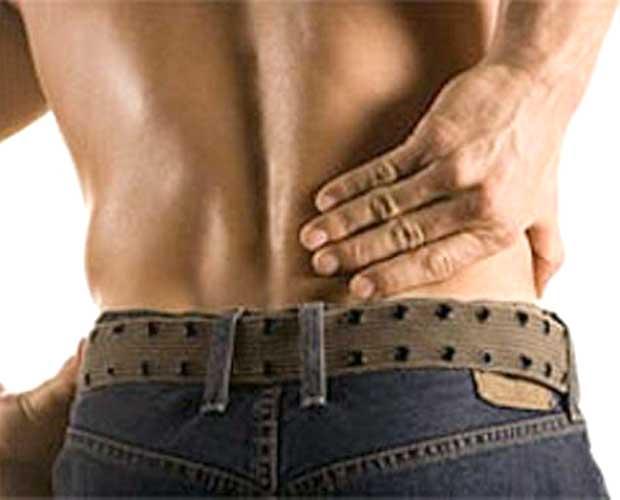 Мочекаменная болезнь: симптомы и лечение