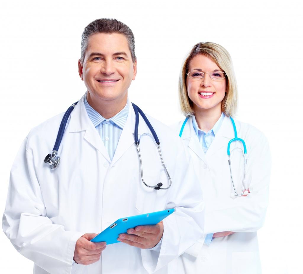 Как врачи будут измерять боль?