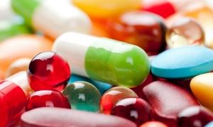 Ученые предложили схему лечения без антибиотиков