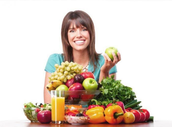 Здоровое питание: могут ли продукты стать ядом?