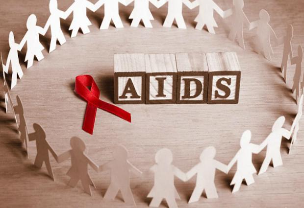 В 2016 году испанские ученые протестируют вакцину от СПИДа