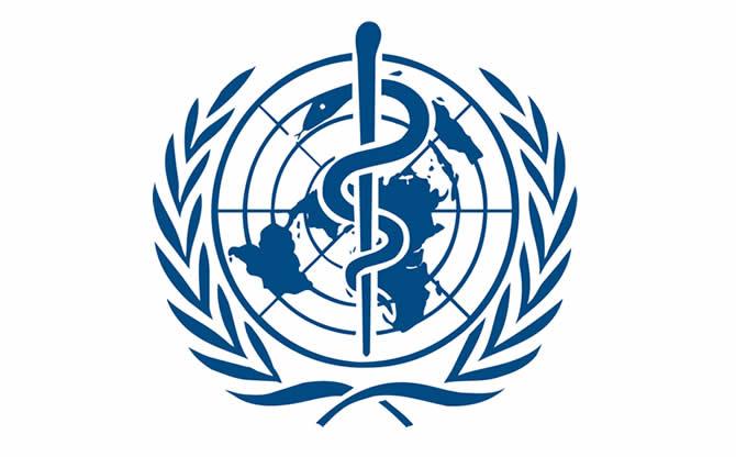ВОЗ хочет победить малярию в 35 странах к 2030 году