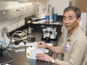 Ученые описали «броню» самого стабильного вируса