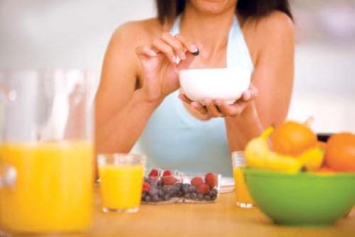Эликсир молодости: антиоксиданты и гормоны