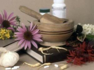 Нетрадиционная медицина: колоколотерапия