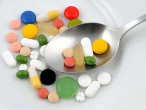 Антивитамины: коварные противники