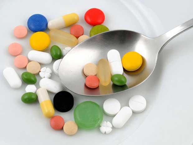 витамины для перенесших онкологию пожалуйста, возврат