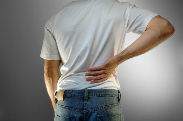 Что такое мочекаменная болезнь?