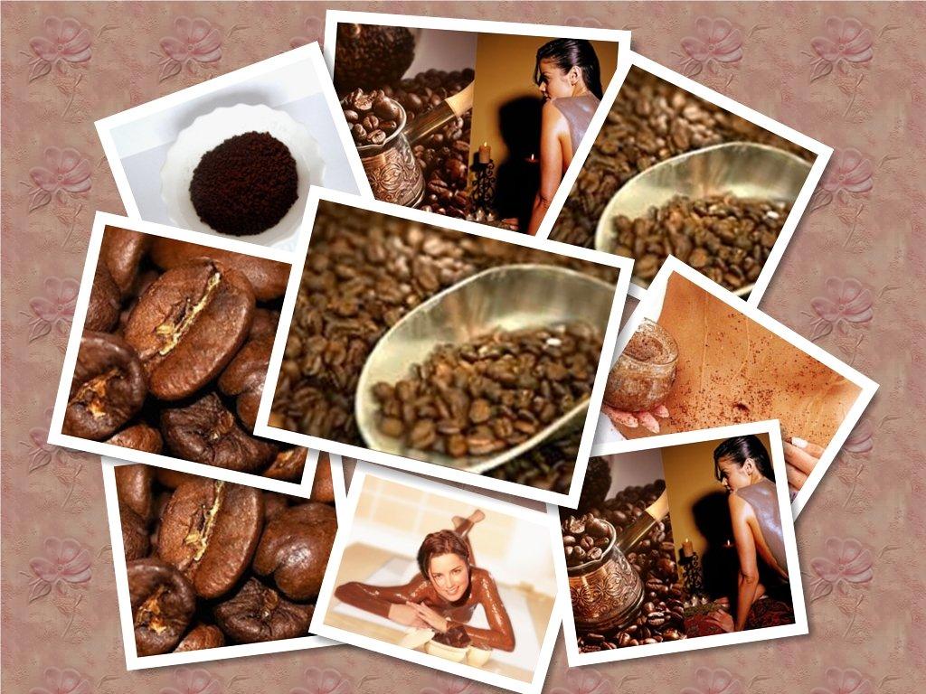 Любители кофе склонны к ожирению