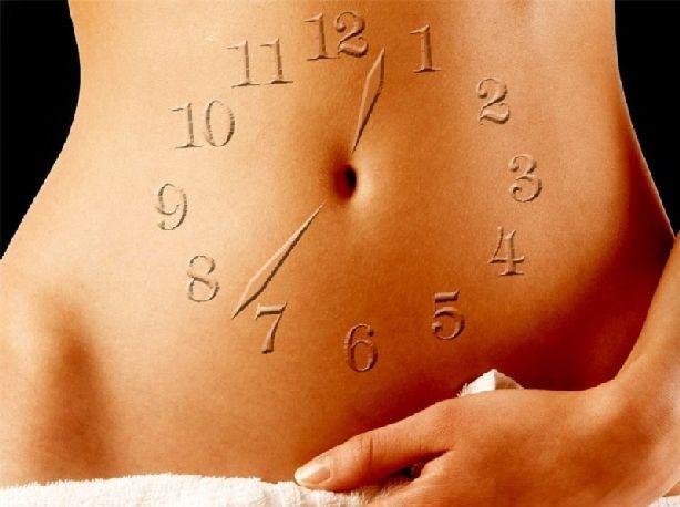 Можно ли перезапустить биологические часы?