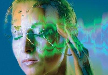 Продукты-виновники мигрени