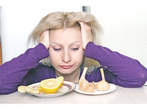 Можно ли защититься от гриппа и простудных заболеваний?