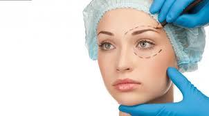 Пластическая хирургия в борьбе за идеальное лицо