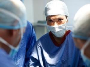 В Южной Корее начали лечить MERS с помощью переливания плазмы