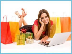 Покупки на интернет-аукционах через big-basket