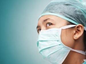 Минздрав Южной Кореи: распространение ближневосточного коронавируса замедлилось