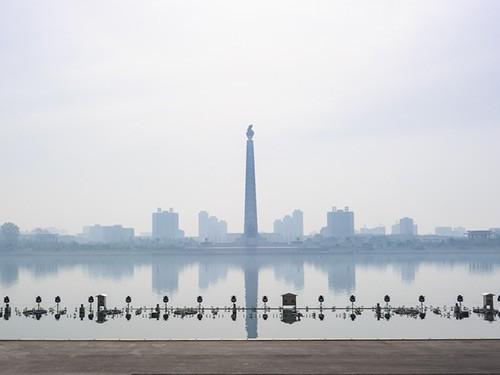 Северная Корея заявила о наличии вакцины против вируса MERS