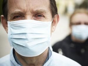 В 2014 году инфекционные болезни стоили России 469 млрд рублей