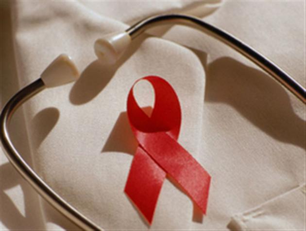 В России за пять лет число новых случаев ВИЧ должно сократиться на 25%