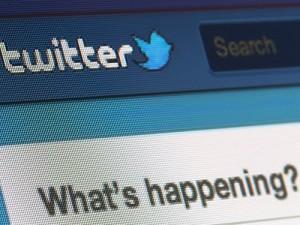 Twitter на три дня опередил официальные источники в сообщениях про вирус Эбола