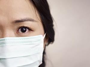 Число жертв восточного коронавируса в Южной Корее выросло до семи человек