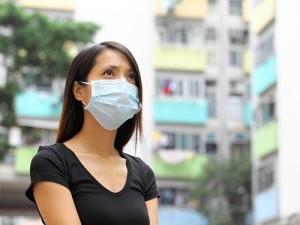 Чем так опасен ближневосточный коронавирус