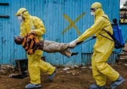 Вирус Эбола оказался еще не самым страшным…
