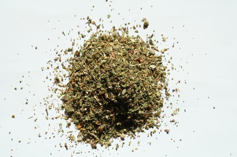 Почему травы cильнее антибиотиков