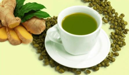 Можно ли принимать одновременно ягоды годжи и зеленый кофе?