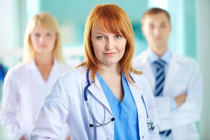 Услуги нарколога: когда обращаться к специалисту