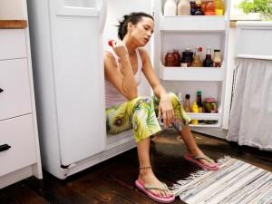 Чего нельзя делать в жару?