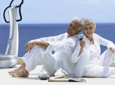 Важные правила для здоровья и долголетия