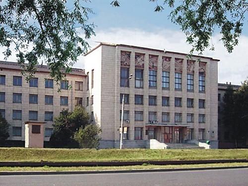 Казанские ученые испытают антибиотик со сниженной токсичностью