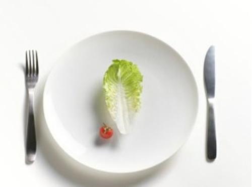 Голодание удивительно действует на иммунитет
