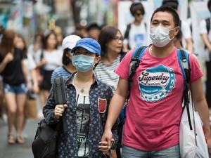 В Южной Корее сняли карантин по коронавирусу MERS