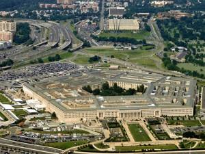 Пентагон занизил число лабораторий, ошибочно получивших образцы сибирской язвы